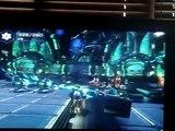 Ratchet and Clank Future: Tools of Destruction Walkthrough Part 34
