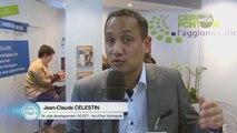 Entrepreneurs : Découvrez les actions de l'agglomération de Cergy-Pontoise en faveur de l'entrepreneuriat des jeunes (VIDEO)