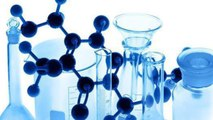 Les Métiers de la Chimie : les apports de la chimie dans notre vie quotidienne (vidéo)