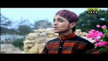 Farhan Ali Qadri - Jo Bhi Mere Huzoor - Huzoor Ka Sadqa