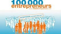 100 000 entrepreneurs : l'association qui transmet aux jeunes de 13 à 25 ans l'envie d'entreprendre