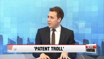 Apple loses big in 'patent troll' case