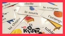 apprendre l'anglais | learn French | Franglais | Frenglish