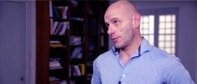 """Informations sur internet : """"Il faut savoir prendre du recul"""" (Guillaume Brossard, HoaxBuster)"""