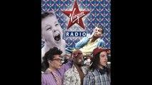 """Eurovision 2014 : """"Papoutai"""" de Stromae plagié par Twin Twin ? (mashup Virgin Tonic)"""