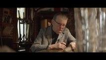 Moonwalkers - Teaser / Trailer / Bande-annonce (Rupert Grint et Ron Perlman) [HD, 720p]