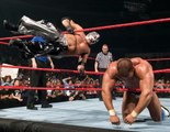 Top 8 - Rey Mysterio 619 in WWE - Raw&Smackdown
