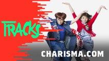 Charisma.com - Tracks ARTE