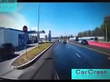 Rally Car Crash and Russia Car Accident Compilation 2015