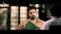Why Not A Girl.. ? Telugu Short Film 2016 Trailer | Nandu | Pavani Reddy | Telugu Filmnagar (Comic FULL HD 720P)