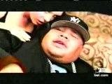 Busta Rhymes Chingy Fat Joe Nick Cannon Shorty