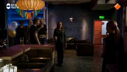 penoza seizoen 4 aflevering 3