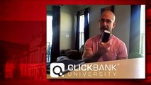 How To Make Money With Clickbank University Clickbank Reviews!