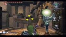 [Wii] Walkthrough - The Legend Of Zelda Twilight Princess Part 43