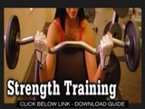 2X4 Maximum Strength Bret Contreras / Amazing 2X4 Maximum Strength Bret Contreras Download Now