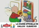 Cest Caillou!