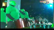 PSL Opening Ceremony 2016 Watch Opening Ceremony PSL 2016