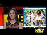 Next - 3 Shkurt 2016 | Pj.1 - Show - Vizion Plus