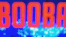 Clash Booba Vs La Fouine et Rohff : Booba dévoile les premières images de son prochain clip «Pirates» sur Instagram (vidéo)