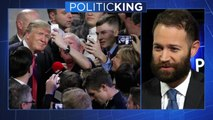 Ryot News' James Poulos on PoliticKING