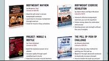 Bodyweight Bundle 2 0 Download || Ultimate Bodyweight Bundle Review