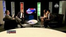 Voir et revoir Les Politiques Face aux Jeunes avec Jean-Paul Delevoye sur MCEReplay