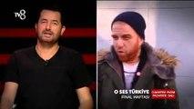 O Ses Türkiye final haftası tanıtımı TV8