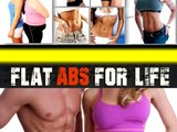 Flat Abs For Life Flat Review : is it Really worth? Get the PDF NOW