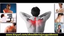 Shoulder Injury Guide Dr. Kareem Samhouri | Amazing Shoulder Injury Guide Dr. Kareem Samhouri