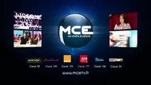 Bac 2013 : MCE vous dévoile en exclusivité les sujets de Philosophie pour le Bac S
