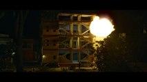 ROCKY HANDSOME Official Teaser - John Abraham, Shruti Haasan