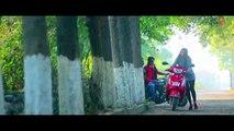 Beauty-Te-Duty-Arjun-Arry---Punjabi Song-- Full HD Song