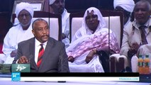 ياسر عرمان: البشير لم يبدأ حوارا حقيقيا مع المعارضة الحقيقية في السودان