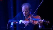 L'amour Existe Encore (Orchestrated) - René Angélil Celebration of Life