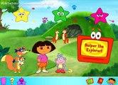 Dora The Explorer - Swiper The Explorer