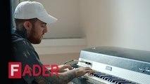 Mac Miller - Stopped Making Excuses Trailer