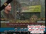الشيخ راغب مصطفى غلوش سورة الحجرات وق من ايران(نادر)