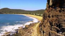 Home And Away 6348 6349 9th December 2015