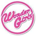 Wonder Girls (원더걸스 ) Compilation 2007-2015