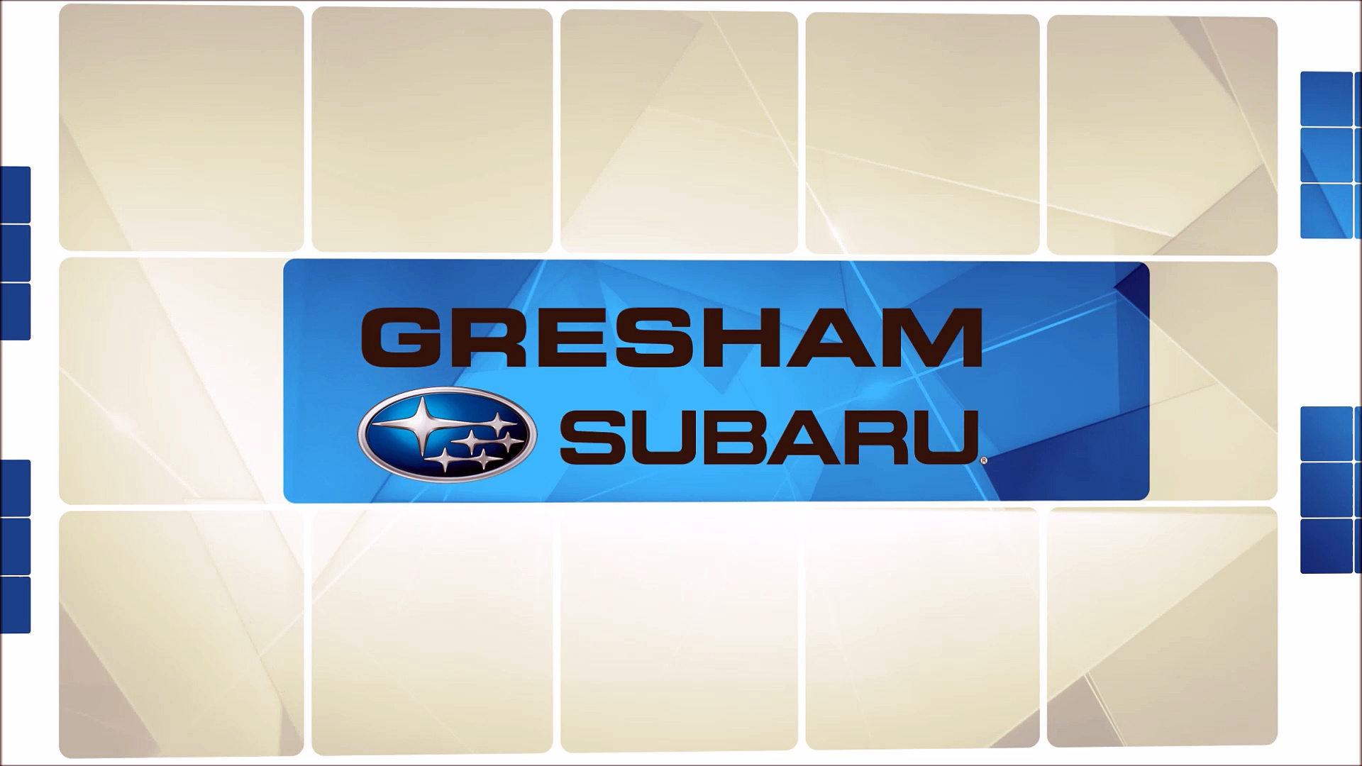 Best Reviewed Subaru Dealership CITYSTATE | Gresham Subaru Reviews