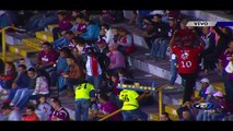 TN7 Vespertina - Fútbol Nacional: Saprissa vs Pérez Zeledón 4 Febrero (260)