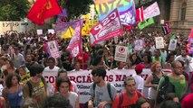 Rio: Sechs Monate vor den Olympischen Spielen