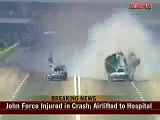 Crazy Drag Racing Crash Car Crash Videos