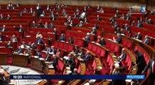 Révision constitutionnelle : une réforme qui divise la classe politique