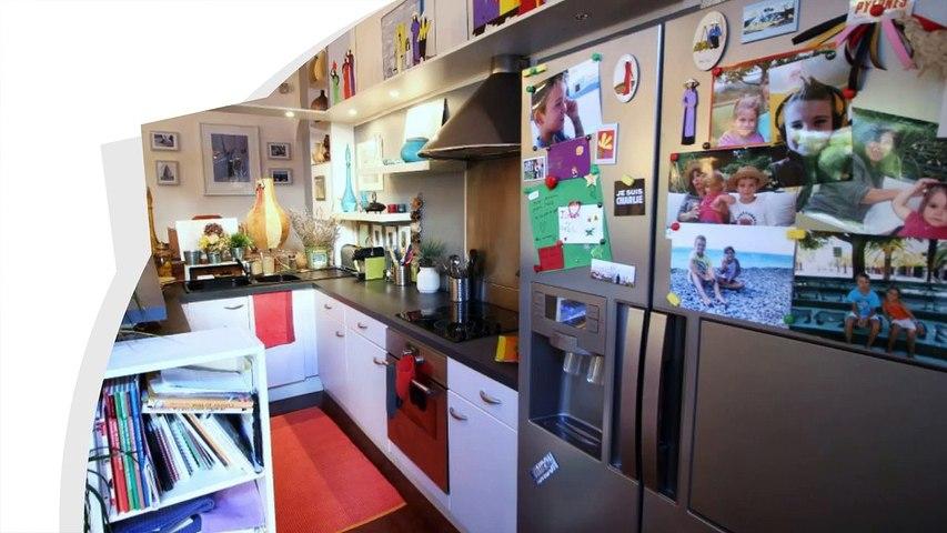 A vendre - appartement - Nice (06000) (06000) - 3 pièces - 85m²