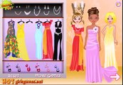beauty dress up game to play by girls jeux de filles dora the explorer Cartoon Full Episodes dYg5