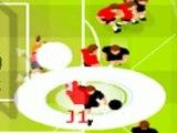 Vidéos : Multi Joueurs (2007-05-28)