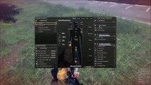 H1Z1 Gameplay 17