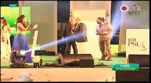 Pakistan Super League Opening Ceremony - HBL PSL Opening Ceremony