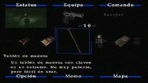 [PS2] Walkthrough - Silent Hill 2 - Part 10